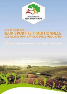 livret_jeux_sportifs_traditionnels