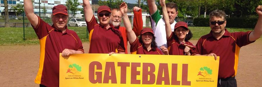160627_gateball