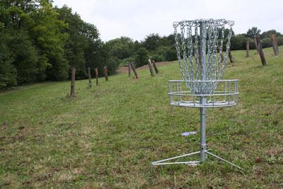150903_disc_golf_1