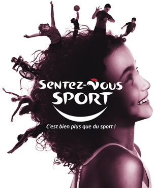 150903_sentez_vous_sport