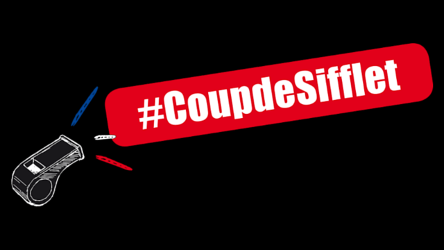 160617_coupdesifflet