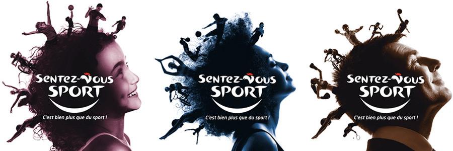 160912_sentez-vous-sport