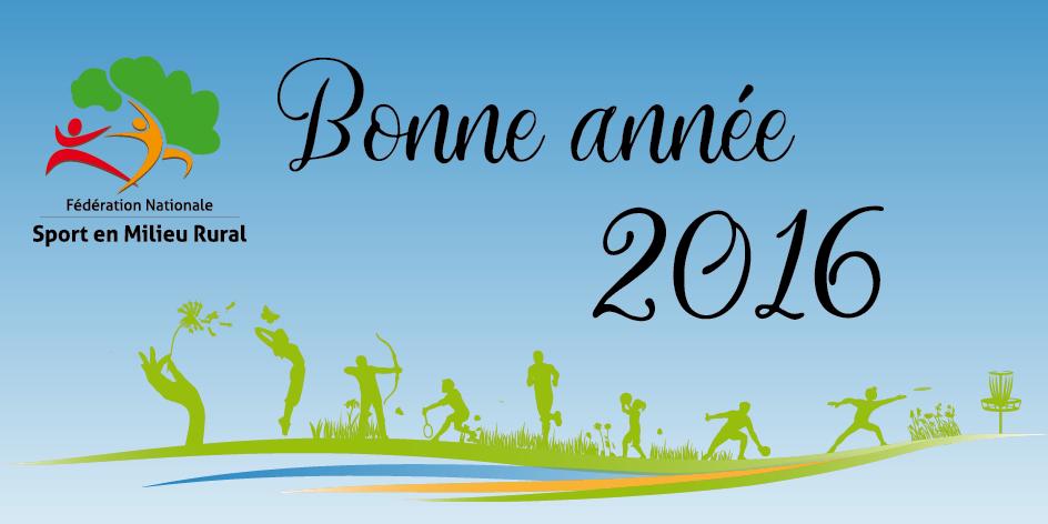 Bonne_anne_2016