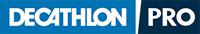 logo_decathlonpro