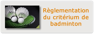 reglementation_bad