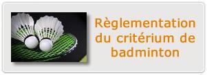 reglementation_bad