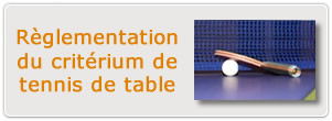 reglementation_tennis_table