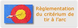 reglementation_tir_a_l_arc