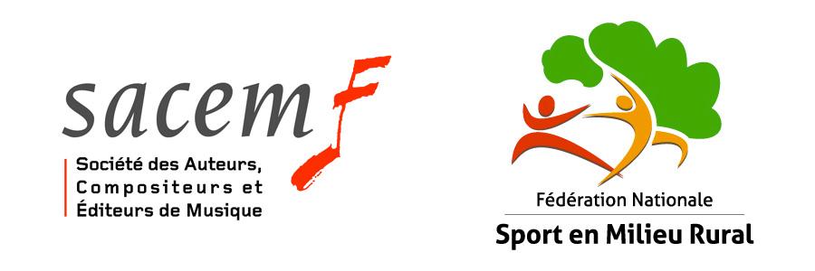 161207_logo_sacem_fnsmr